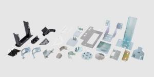metal_fabrication_factory