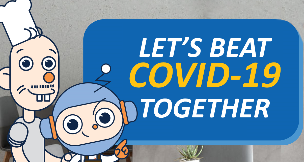 lets_beat_covid_19_together